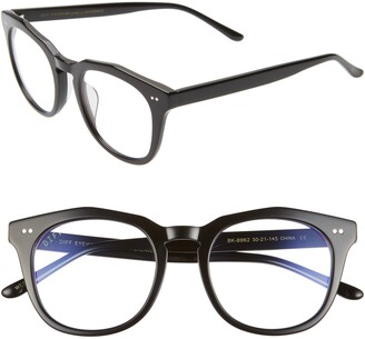 DIFF 50mm Blue Light Blocking Glasses