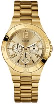 GUESS GUESS? Men's Watch W13545L1