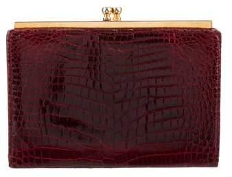 076db586ccf7 Vintage Wallet For Women - ShopStyle