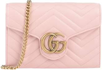 Gucci Handbags