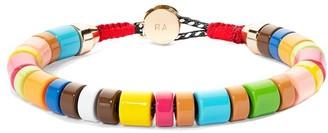 Roxanne Assoulin The Time is Ripe bracelet