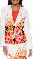 CHELSEA ROSE Chelsea Rose Suit Jacket