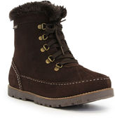 Lamo Taylor Womens Winter Boots
