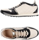 Loretta Pettinari Sneakers