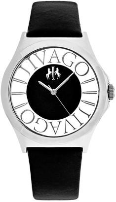 Jivago Women's Fun Watch