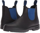 Blundstone BL515 Boots
