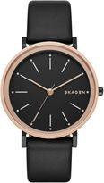 Skagen SKW2490 ladies watch
