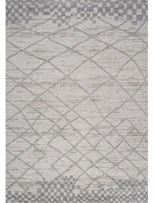 Geometrical Rug Shop The World S Largest Collection Of Fashion Shopstyle