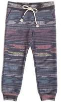 Sol Angeles Youth Madrugada Jogger Pants