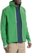Arc'teryx A2B Commuter Gore-Tex® Jacket - Waterproof (For Men)
