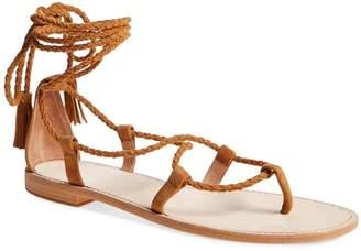 Joie Bailee Lace-Up Sandal