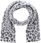 MICHAEL Michael Kors Oblong scarves - Item 46475633