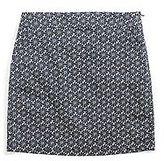 Tommy Hilfiger Women's Eyelet Skirt