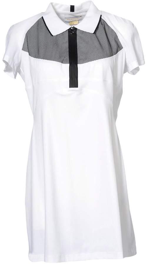 Monreal London Short dresses