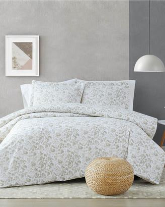Brooklyn Loom Jasper Comforter Set