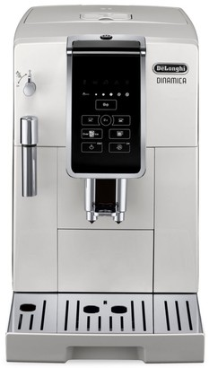 De'Longhi Dinamica TrueBrew Over Ice Fully Automatic Coffee & Espresso Machine