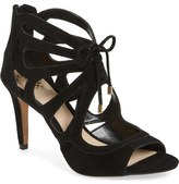 Vince Camuto 'Calivia' Strappy Sandal (Women)