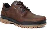 Ecco Track 6 GTX GORE-TEX Waterproof Shoes