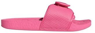 adidas x Pharrell Williams Boost Slide Sandals