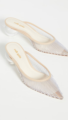 Cult Gaia Alia Pumps