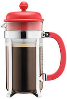 Bodum Caffettiera Coffee Maker, 3 Cup, 350ml
