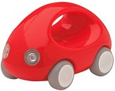 Kid o Go Car Red