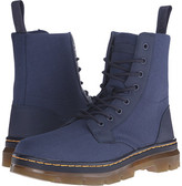 Dr. Martens Combs Fold Down Boot