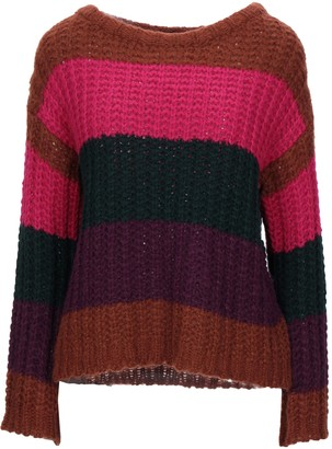 SOUVENIR Sweaters