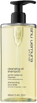Thumbnail for your product : shu uemura Cleansing Oil Shampoo