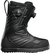 thirtytwo Binary Boa Snowboard Boot