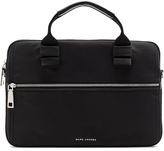 "Marc Jacobs Easy 13"" Commuter Case"