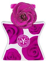 Bond No.9 Central Park South with Swarovski Flower/3.3 oz.