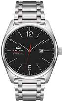 Lacoste Men's Austin 2010746 Stainless-Steel Quartz Watch