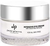 Jean Pierre Intensive Eye Cream