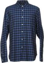 Grayers Shirts - Item 38669204