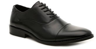 Unlisted Half Time Cap Toe Oxford