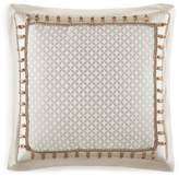 Waterford Olivette Embellished Euro Sham