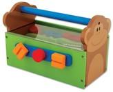 Stephen Joseph Wooden Play Tool Set