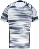 Puma T-shirts - Item 12011087