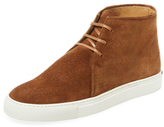 Harry's of London Daniel Chukka Boot