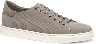 Trask Alder Perforated Sneaker