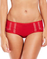 Huit My All Bikini Brief