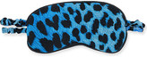 Rockins silk eye mask