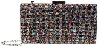 Jessica McClintock Jordana (Multi) Handbags