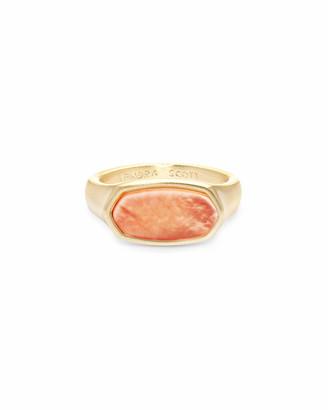 Kendra Scott Mel Cocktail Ring