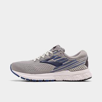 Brooks Men's Adrenaline GTS 19 Wide Width Running Shoes
