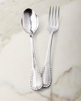 Ricci Merletto Serving Fork