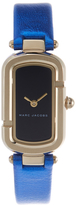 Marc Jacobs Jacobs Strap IP Watch