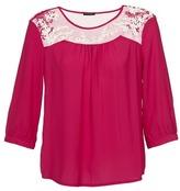 Sisley FATTALO Pink