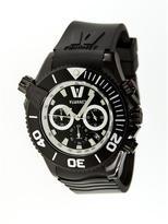 Vuarnet H2O Gent Collection V31.010 Men's Watch